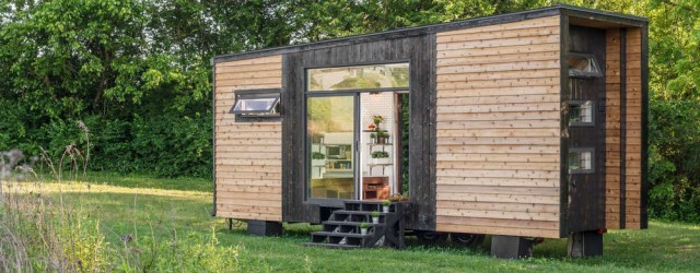 new-frontier-tiny-homes_alpha_1