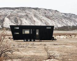 Drake Land Ark RV