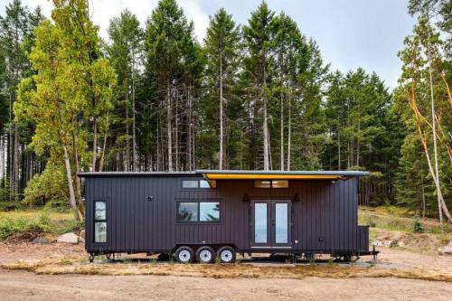 01-podwojnie-rozsuwany-tiny-house-mint-tiny-home