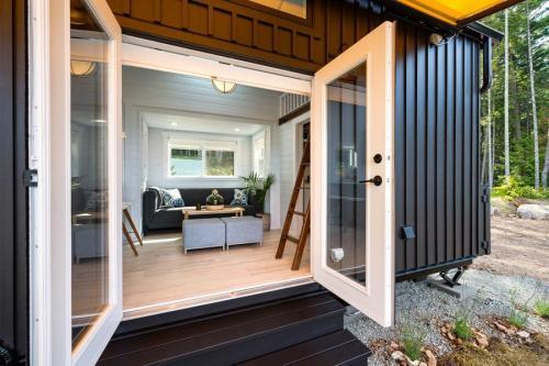 04-podwojnie-rozsuwany-tiny-house-mint-tiny-home