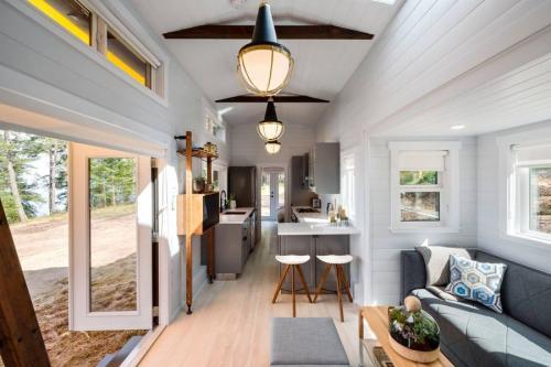 06-podwojnie-rozsuwany-tiny-house-mint-tiny-home