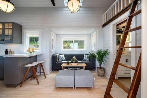 10-podwojnie-rozsuwany-tiny-house-mint-tiny-home