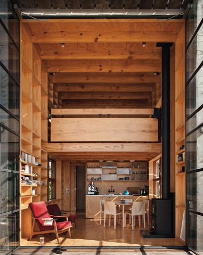 11-hut-on-sleds-crosson-architects-12