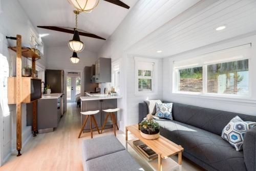 11-podwojnie-rozsuwany-tiny-house-mint-tiny-home