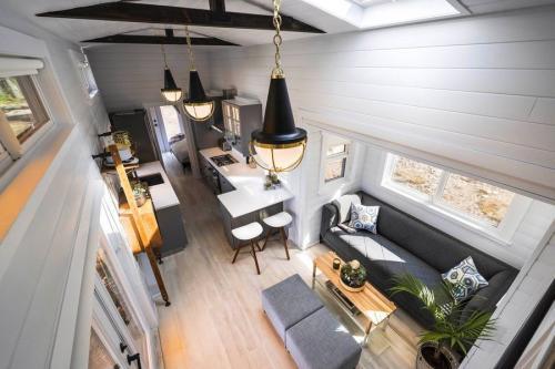 12-podwojnie-rozsuwany-tiny-house-mint-tiny-home