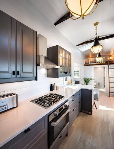 13-podwojnie-rozsuwany-tiny-house-mint-tiny-home
