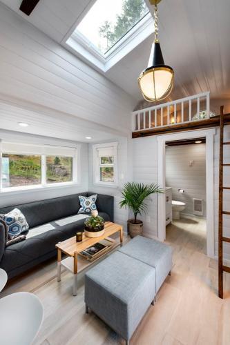 14-podwojnie-rozsuwany-tiny-house-mint-tiny-home