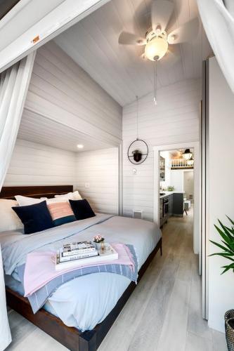 15-podwojnie-rozsuwany-tiny-house-mint-tiny-home