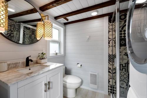 16-podwojnie-rozsuwany-tiny-house-mint-tiny-home