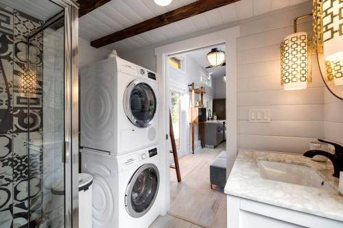 17-podwojnie-rozsuwany-tiny-house-mint-tiny-home