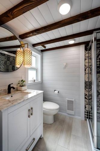 18-podwojnie-rozsuwany-tiny-house-mint-tiny-home