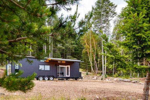 19-podwojnie-rozsuwany-tiny-house-mint-tiny-home