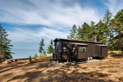 20-podwojnie-rozsuwany-tiny-house-mint-tiny-home