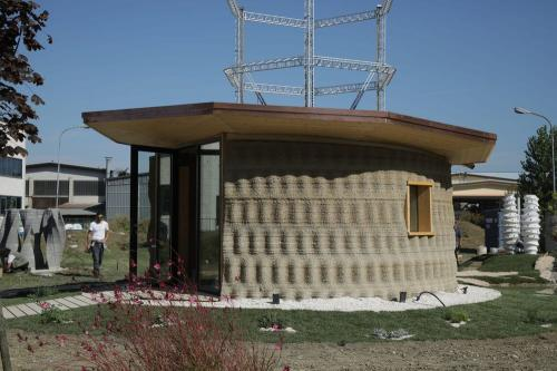 3D-Printed-House-Gaia-WASP-tiny-house-pl-01