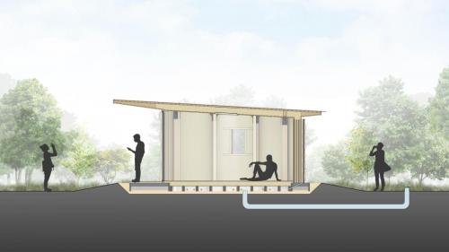 3D-Printed-House-Gaia-WASP-tiny-house-pl-10