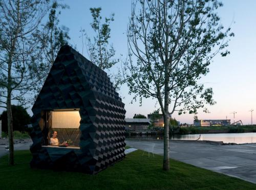 3d-printed-urban-cabin-dus-architects-1