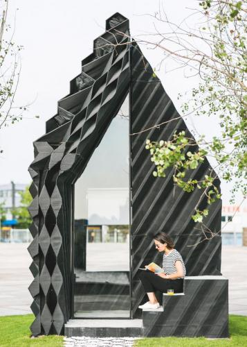 3d-printed-urban-cabin-dus-architects-4