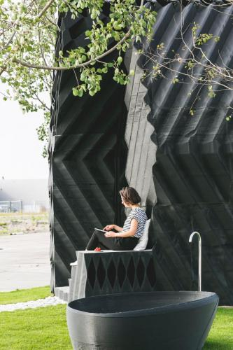 3d-printed-urban-cabin-dus-architects-6