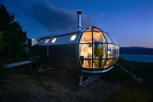 AirShip-tiny-house-14