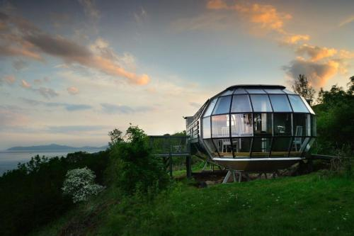AirShip-tiny-house-17