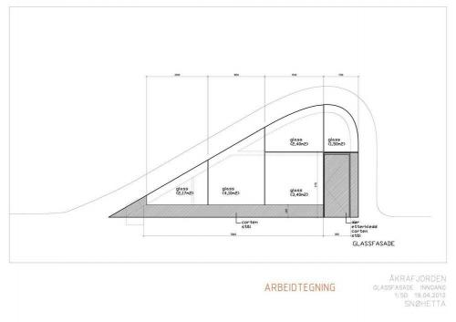Akrafjorden-By-Snohetta-elevation