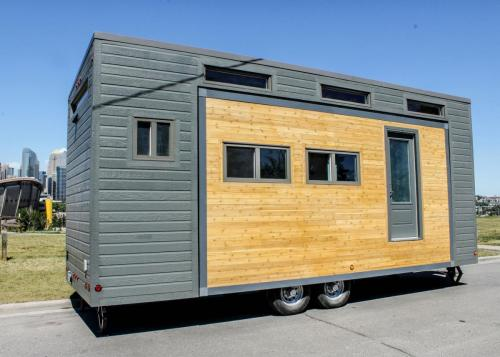 Aurora_Tiny_house_01
