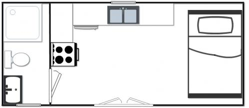 Bayview+Floor+Plan