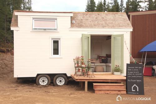 Capia-Tiny-House-Ma-Maison-Logique-01