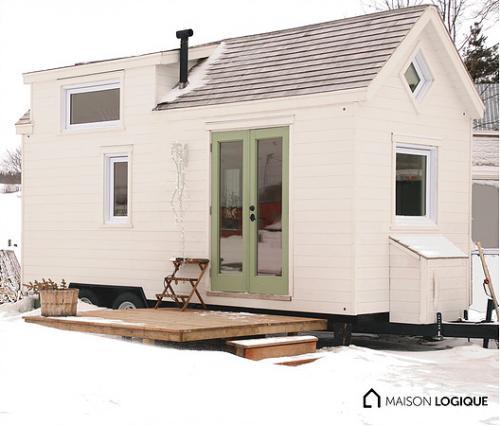 Capia-Tiny-House-Ma-Maison-Logique-02