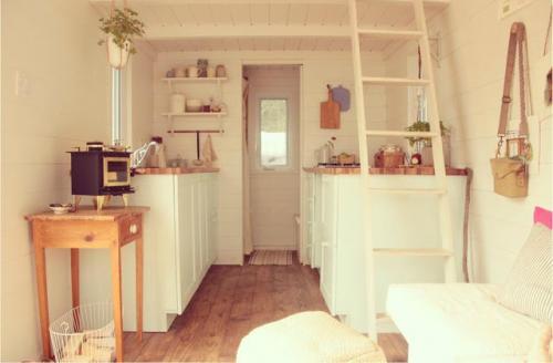 Capia-Tiny-House-Ma-Maison-Logique-03