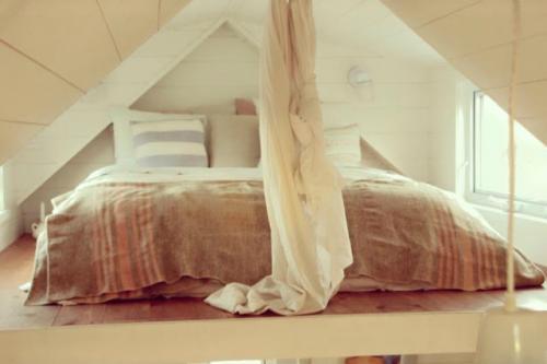 Capia-Tiny-House-Ma-Maison-Logique-11