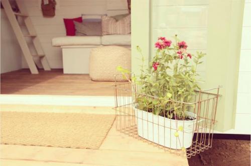 Capia-Tiny-House-Ma-Maison-Logique-14