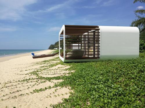Coodo18 resort2