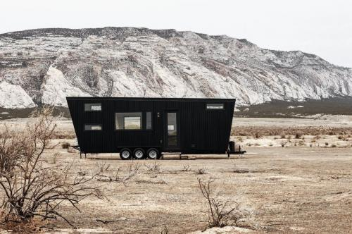 Drake RV-tiny-house_01