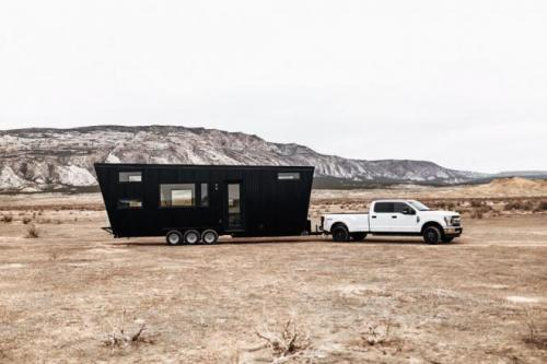 Drake RV-tiny-house_01a