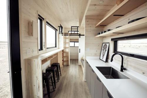 Drake RV-tiny-house_02