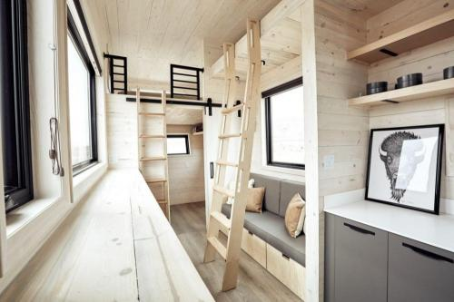 Drake RV-tiny-house_03