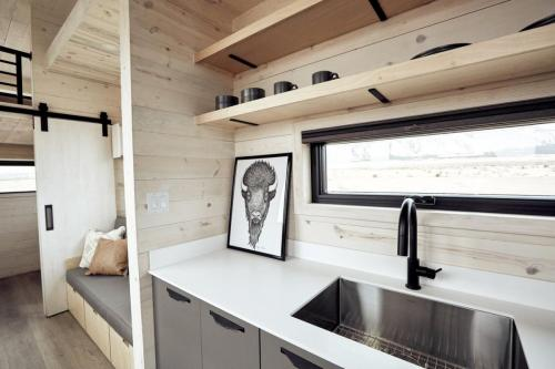 Drake RV-tiny-house_04
