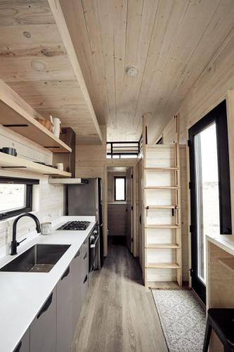 Drake RV-tiny-house_06