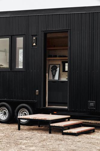 Drake RV-tiny-house_09
