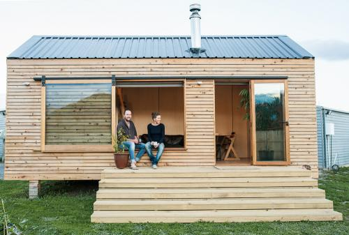 Hawkes Bay tiny house-01