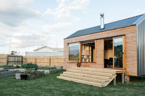 Hawkes Bay tiny house-01a