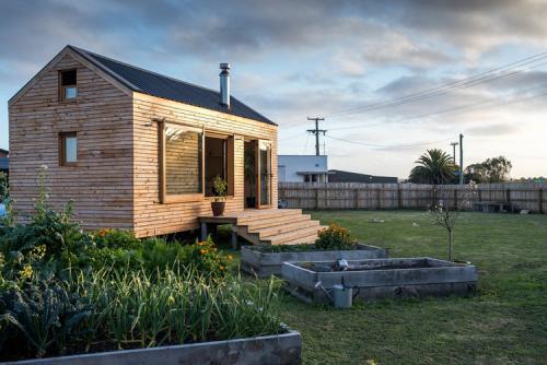 Hawkes Bay tiny house-01b