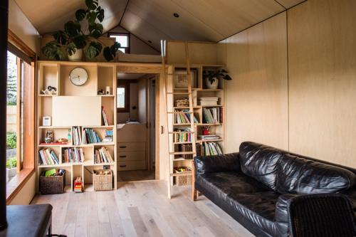 Hawkes Bay tiny house-03