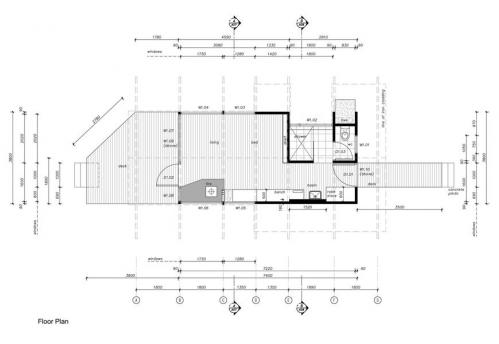 C:UsersAnthonyDropboxKimo Estate1404_Kimo Estatedwg14-04_