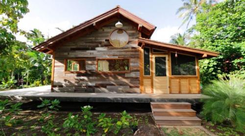 Kauai-Haena House-01
