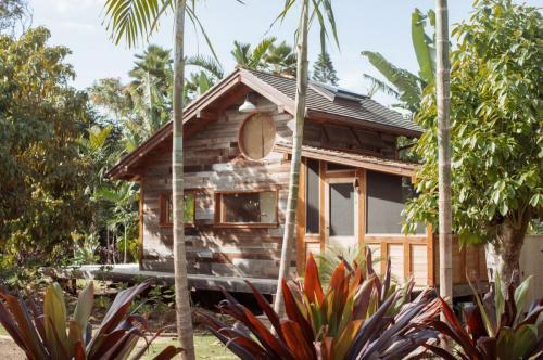 Kauai-Haena House-02
