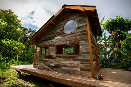 Kauai-Haena House-03