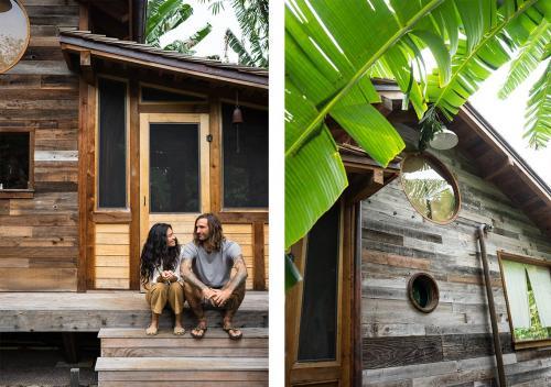 Kauai-Haena House-04