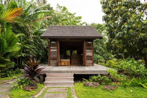Kauai-Haena House-05
